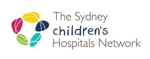 SCHN Logo
