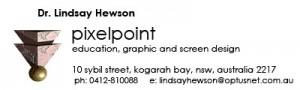 pixelpoint logl